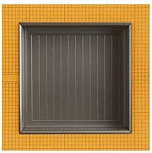Schluter Kerdi Board 30,5 x 30,5 cm Duschkabine,
