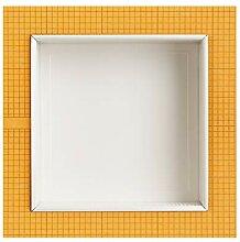Schluter Kerdi Board 30,5 x 30,5 cm
