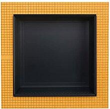 Schluter Kerdi Board 30,5 x 30,5 cm Einbau-Dusche