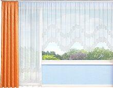 Schmidt Gard Store und Bogenstore 1 (160x600 cm),