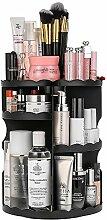 Schmink Aufbewahrung Multifunktionale Make up