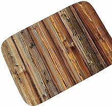 Schmutzfangmatte Fußmatte Fußmatten Teppich Für