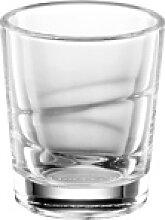 Schnapsglas myDRINK 25 ml