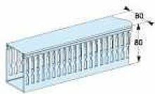 Schneider 04267 Vertikaler Kabelkanal, L = 2000mm