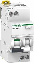 Schneider A9D56613 Elektroinstallation