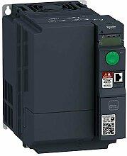 Schneider ATV320U75N4B Frequenzumrichter ATV320,