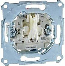 Schneider ELEC ppm-PME 1000-Taster