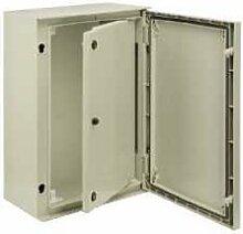Schneider Electric nsypap75Reversible Tür