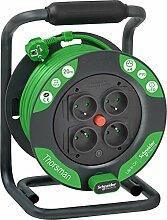 Schneider Electric SC5IMT33142 Kabeltrommel,