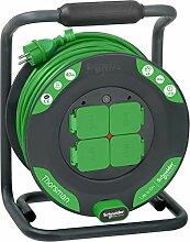 Schneider Electric SC5IMT33156 Kabeltrommel,