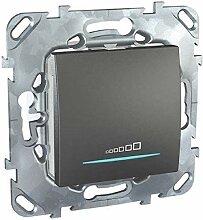 Schneider Electric UNICA Top SC5MGU551512ZD