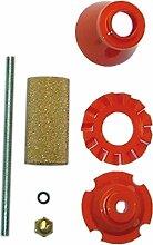 Schneider Filterelement FE-FDM 3/4-1 W