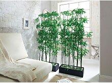 Schneider Künstliche Zimmerpflanze 20x50x140 cm