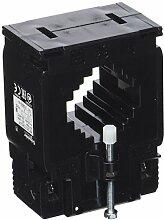 Schneider METSECT5MC025 Wandler, schwarz