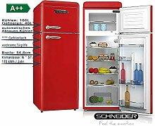 Smeg Kühlschrank Xxl : Kühlschrank abtauen günstig online kaufen lionshome
