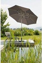 Schneider Schirme Sonnenschirm Venedig, ohne