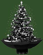 Schneiender Weihnachtsbaum.Schneiender Weihnachtsbaum Günstig Online Bestellen Lionshome