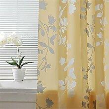 Schnell trocknender Duschvorhang Duschvorhang Wasserdichte Verdickung Schirm Anti-Schimmel Badezimmer Vorhang (10 Größen) Umweltschutzmaterial ( größe : 200*260cm )