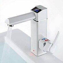 Schnelle Elektrische Warmwasserbereiter & Boiler &