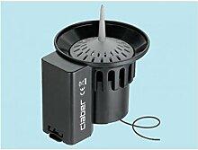 Schnittstelle Rain Sensor Radio-Claber 90831Garten Bewässerung