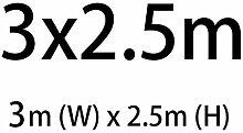 Schnur-Licht 3x2 / 4x2 / 6x3 m führte Hochzeit