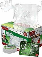 Schöne Bescherung Moose Mug Bowle (Kunststoff)
