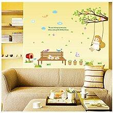 Schaukel Kinderzimmer günstig online kaufen | LionsHome