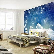 Schöne Sternenhimmel Tapete Galaxy Foto Tapete