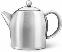 Schöne Teekanne Minuet 1,0 Ltr. mit
