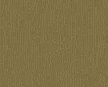 Schöner Wohnen 227430 Vliestapete Living Nature, Mustertapete