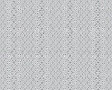 Schöner Wohnen 303851 Vliestapete geometrische