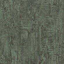 Schöner Wohnen 6 Tapete - Material: in graubraun