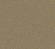 Schöner Wohnen Vliestapete Tapete 10,05 m x 0,53