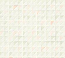 Schöner Wohnen Vliestapete Tapete grafisch