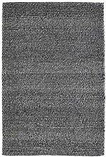 SchoenesWohnen24 Obsession Teppich Loft 580