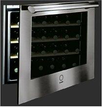 ScholtES SPXVA24Weinkühlschrank, Einbaugerät,
