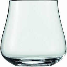 Schott Zwiesel 119348 Cocktailglas, Glas, transparent, 6 Einheiten