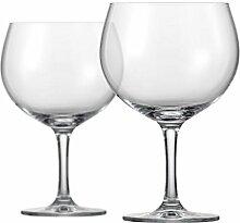 Schott Zwiesel 120017 BAR SPECIAL Gin Tonic Glas Se