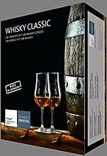 Schott Zwiesel 2 Stück Whisky Nosing im