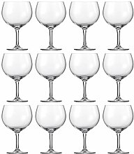 Schott Zwiesel Bar Special Gin Tonic Glas 710 ml,