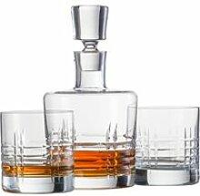 Schott Zwiesel - Basic Bar Classic, Whisky-Set (2