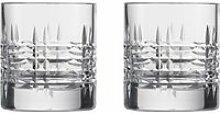 Schott Zwiesel - Basic Bar Classic, Whiskyglas (2