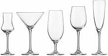 Schott Zwiesel CC685 Classico Martiniglas, 0.27 L,