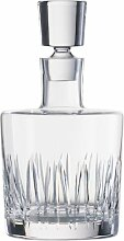 SCHOTT ZWIESEL Whisky Karaffe BASIC BAR MOTI 750 ml