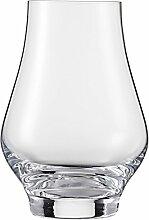 Schott Zwiesel Whisky Nosing BAR Special 120 Glas,