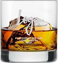 Schott Zwiesel Whiskybecher [Paris] - selbst