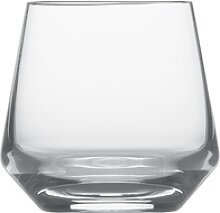 Schott Zwiesel Whiskyglas groß Pure