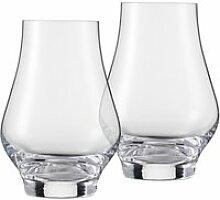 Schott Zwiesel - Whiskyglas Highland (2er