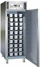 Schrank Kühlschrank Gefrierschrank für Gebäck