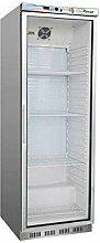 Schrank Kühlschrank gekühlt 400LT. Gehäuse